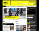 Click for Amnesty International