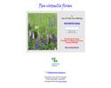 Click for Den virtuella floran