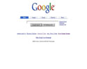 Click for Google