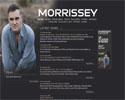 Click for ItsMorrisseysWorld.com