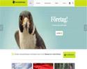 Click for Naturskyddsföreningen