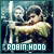 Never Forget The Outlaws: The Robin Hood fanlisting