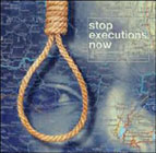 Stop executions now
